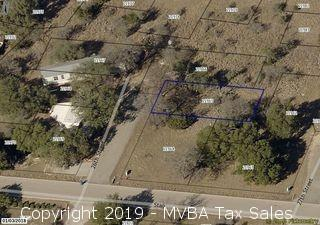 Account No. 21965 - Lot K7320, Plat K7.1, Horseshoe Bay South, City of Horseshoe Bay, Burnet County, Texas ::::: Suit No. 41,952 ::::: Approximate Property Address: 26th Street