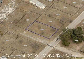 Account No. 22084 - Lot K7442, Plat K7.1, Horseshoe Bay South, City of Horseshoe Bay, Burnet County, Texas ::::: Suit No. 41,952 ::::: Approximate Property Address: 42nd Street