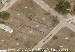 Account No. 22088 - Lot K7446, Plat K7.1, Horseshoe Bay South, City of Horseshoe Bay, Burnet County, Texas ::::: Suit No. 41,952 ::::: Approximate Property Address: Cripple Creek