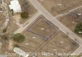 Account No. 22090 - Lot K7448, Plat K7.1, Horseshoe Bay South, City of Horseshoe Bay, Burnet County, Texas ::::: Suit No. 41,952 ::::: Approximate Property Address: 41st Street