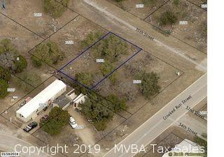 Account No. 22131 - Lot K7488, Plat K7.1, Horseshoe Bay South, City of Horseshoe Bay, Burnet County, Texas ::::: Suit No. 41,952 ::::: Approximate Property Address: 35th Street