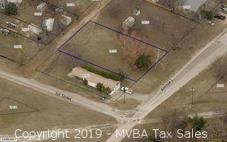Account No. 29323 - Lot 3A, Block 219, City of Marble Falls, Burnet County, Texas ::::: Suit No. 48396 ::::: Approximate Property Address: Avenue L, Marble Falls, Texas