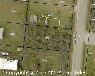 Account No. 19988 - Lot 205, Hillcrest Section, Sherwood Shores, City of Granite Shoals, Burnet County, Texas ::::: Suit No. 46342 ::::: Approximate Property Address: Northcrest Drive