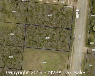 Account No. 20065 - Lot 286, Hillcrest Section, Sherwood Shores, City of Granite Shoals, Burnet County, Texas ::::: Suit No. 46342 ::::: Approximate Property Address: Westcrest Drive