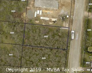 Account No. 20066 - Lot 287, Hillcrest Section, Sherwood Shores, City of Granite Shoals, Burnet County, Texas ::::: Suit No. 46342 ::::: Approximate Property Address: Westcrest Drive