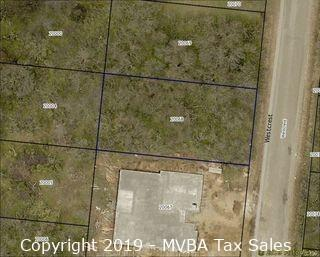 Account No. 20068 - Lot 290, Hillcrest Section, Sherwood Shores, City of Granite Shoals, Burnet County, Texas ::::: Suit No. 46342 ::::: Approximate Property Address: Westcrest Drive