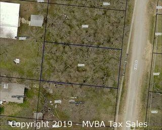 Account No. 20112 - Lot 335, Hillcrest Section, Sherwood Shores, City of Granite Shoals, Burnet County, Texas ::::: Suit No. 46342 ::::: Approximate Property Address: Eastcrest Drive