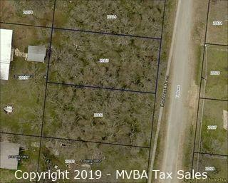 Account No. 20113 - Lot 336, Hillcrest Section, Sherwood Shores, City of Granite Shoals, Burnet County, Texas ::::: Suit No. 46342 ::::: Approximate Property Address: Eastcrest Drive