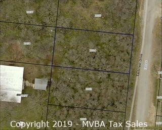 Account No. 20114 - Lot 337, Hillcrest Section, Sherwood Shores, City of Granite Shoals, Burnet County, Texas ::::: Suit No. 46342 ::::: Approximate Property Address: Eastcrest Drive