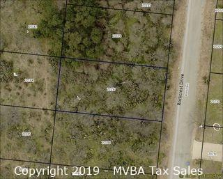 Account No. 20197 - Lot 422, Hillcrest Section, Sherwood Shores, City of Granite Shoals, Burnet County, Texas ::::: Suit No. 46342 ::::: Approximate Property Address: Rockcrest Drive