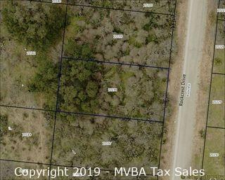 Account No. 20198 - Lot 423, Hillcrest Section, Sherwood Shores, City of Granite Shoals, Burnet County, Texas ::::: Suit No. 46342 ::::: Approximate Property Address: Rockcrest Drive