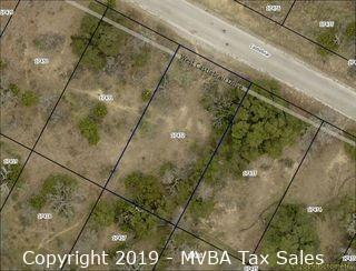 Account No. 17432 - Lot 311, Greencastle Section, Sherwood Shores, City of Granite Shoals, Burnet County, Texas ::::: Suit No. 46774