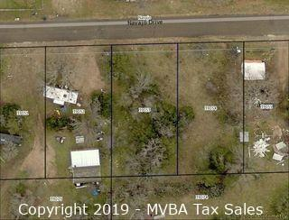 Account No. 39053 - Lot 514, Section A, Sherwood Shores III, Burnet County, Texas ::::: Suit No. 47253 ::::: Approximate Property Address: Navajo Drive, Burnet, Texas
