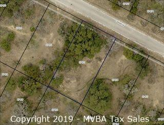 Account No. 17433 - Lot 312, Greencastle Section, Sherwood Shores, City of Granite Shoals, Burnet County, Texas ::::: Suit No. 47259 ::::: Approximate Property Address: Castlebriar Drive, Granite Shoals, Texas