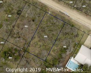Account No. 8782 - Lot 388, Castle Hills Section, Sherwood Shores, City of Granite Shoals, Burnet County, Texas ::::: Suit No. 46064