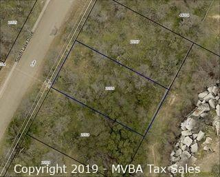 Account No. 20316 - Lot 545, Hillcrest Section, Sherwood Shores, City of Granite Shoals, Burnet County, Texas ::::: Suit No. 46190