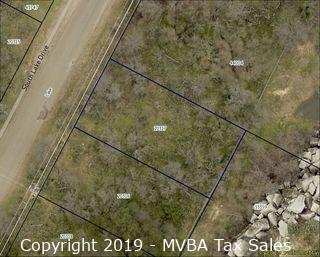 Account No. 20317 - Lot 545A, Hillcrest Section, Sherwood Shores, City of Granite Shoals, Burnet County, Texas ::::: Suit No. 46190