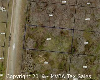 Account No. 19955 - Lot 172, Hillcrest Section, Sherwood Shores, City of Granite Shoals, Burnet County, Texas ::::: Suit No. 46342 ::::: Approximate Property Address: Viewcrest Drive