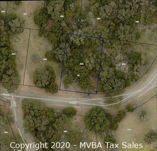Account No. 22222 - Lot K8080, Plat K8.1, Horseshoe Bay South, City of Horseshoe Bay, Burnet County, Texas ::::: Suit No. 45802