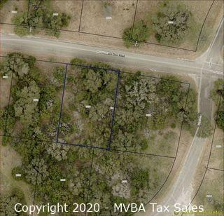 Account No. 22230 - Lot K8088, Plat K8.1, Horseshoe Bay South, City of Horseshoe Bay, Burnet County, Texas ::::: Suit No. 45802