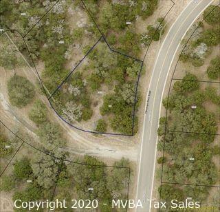 Account No. 23071 - Lot K15051, Plat K15.1, Horseshoe Bay South, City of Horseshoe Bay, Burnet County, Texas ::::: Suit No. 45802