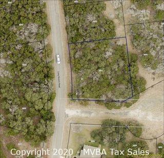 Account No. 22784 - Lot K12100, Plat K12.1, Horseshoe Bay South, City of Horseshoe Bay, Burnet County, Texas ::::: Suit No. 46766