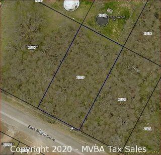 Account No. 27119 - Lot 298, Live Oak Section, Sherwood Shores, City of Granite Shoals, Burnet County, Texas ::::: Suit No. 46906