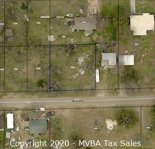 Account No. 39021 - Lots 458 & 459, Section A, Sherwood Shores III, Burnet County, Texas ::::: Suit No. 47229 ::::: Approximate Property Address: Navajo Drive, Burnet, Texas