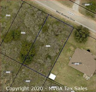 Account No. 17112 - Lot 501, Greenbriar Section, Sherwood Shores, City of Granite Shoals, Burnet County, Texas ::::: Suit No. 47258 ::::: Approximate Property Address: Bluebriar Street, Granite Shoals, Texas