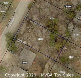 Account No. 14949 - Lot 495, Forest Hills Section, Sherwood Shores II, City of Granite Shoals, Burnet County, Texas ::::: Suit No. 47339 ::::: Approximate Property Address: Deep Forest Drive, Granite Shoals, Texas