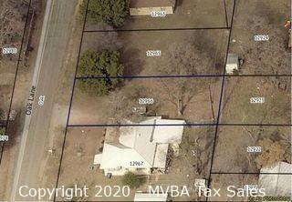 Account No. 12966 - Lot 473, Driftwood Section, City of Cottonwood Shores, Burnet County, Texas ::::: Suit No. 42,073 ::::: Approximate Property Address: Oak Lane, Cottonwood Shores, Texas