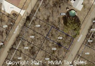 Account No. 14615 - Lot 122, Forest Hills Section, Sherwood Shores No. 2, City of Granite Shoals, Burnet County, Texas ::::: Suit No. 43,768 ::::: Approximate Property Address: Glen Forest Drive, Granite Shoals, Texas