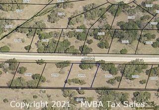 Account No. 20991 - Lot K1022, Plat K1.1, Horseshoe Bay South, City of Horseshoe Bay, Burnet County, Texas ::::: Suit No. 46213