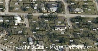 Account No. 21245 - Lot K3001, Plat K3.1, Horseshoe Bay South, City of Horseshoe Bay, Burnet County, Texas ::::: Suit No. 46213