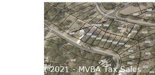Account No. 20915 - Lot 44004B, Plat 44.8, Horseshoe Bay, City of Horseshoe Bay, Burnet County, Texas ::::: Suit No. 46568 ::::: Approximate Property Address: Mountain Dew Road, Horseshoe Bay, Texas