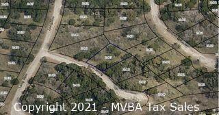 Account No. 21447 - Lot K4081, Plat K4.1, Horseshoe Bay South, City of Horseshoe Bay, Burnet County, Texas ::::: Suit No. 46920