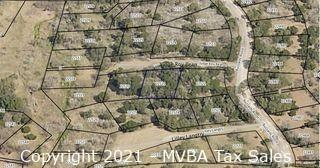 Account No. 22521 - Lot K10196, Plat K10.1, Horseshoe Bay South, City of Horseshoe Bay, Burnet County, Texas ::::: Suit No. 47092