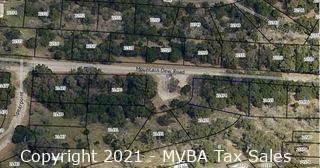 Account No. 21494 - Lot K4128, Plat K4.1, Horseshoe Bay South, City of Horseshoe Bay, Burnet County, Texas ::::: Suit No. 47136 ::::: Approximate Property Address: Mountain Dew, Horseshoe Bay, Texas