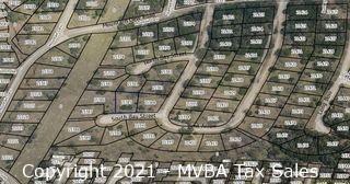 Account No. 21385 - Lot K4019, Plat K4.1, Horseshoe Bay South, City of Horseshoe Bay, Burnet County, Texas ::::: Suit No. 47227 ::::: Approximate Property Address: South Bay, Horseshoe Bay, Texas
