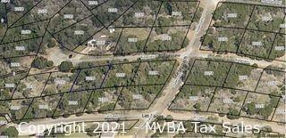 Account No. 22196 - Lot K8052, Plat K8.1, Horseshoe Bay South, City of Horseshoe Bay, Burnet County, Texas ::::: Suit No. 47334 ::::: Approximate Property Address: Ridgeview, Horseshoe Bay, Texas