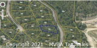 Account No. 7175 - Lot 23 (0.225 of an acre of land out of the 254 acre Harry Goode tract 98/134, being out of the Maria Ampora Survey #3) Canyon Creek Estates, Unit 1, Comal County, Texas ::::: Suit No. T-9513D ::::: Approximate Property Address: 371 Canyon Creek