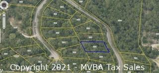 Account No. 7176 - Lot 24 (0.214 of an acre of land out of a 254 acre Harry Goode tract 98/134, being out of the Mairia Ampora Survey 3) Canyon Creek Estates, Unit 1, Comal County, Texas ::::: Suit No. T-9513D ::::: Approximate Property Address: 385 Canyon Creek