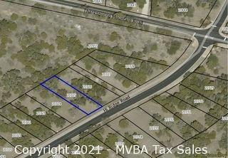 Account No. 20725 - Lot 40015A, Plat 40.2, (Replat of 40.1), Horseshoe Bay, City of Horseshoe Bay, Burnet County, Texas ::::: Suit No. 42,688