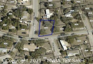 Account No. 21971 - Lot K7326, Plat K7.1, Horseshoe Bay South, City of Horseshoe Bay, Burnet County, Texas ::::: Suit No. 44,622
