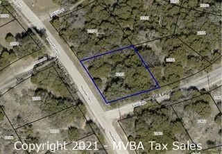 Account No. 22373 - Lot K10048, Plat K10.1, Horseshoe Bay South, City of Horseshoe Bay, Burnet County, Texas ::::: Suit No. 44984