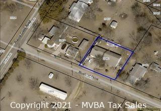 Account No. 39482 - Lots 80 & 81, Sherwood Shores IV Section, Sherwood Shores II, City of Granite Shoals, Burnet County, Texas ::::: Suit No. 45185 ::::: Approximate Property Address: 805 Bluebird Drive, Granite Shoals, Texas