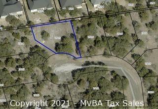 Account No. 23015 - Lot K14103, PLAT K14.1, Horseshoe Bay South, City of Horseshoe Bay, Burnet County, Texas ::::: Suit No. 46083::::: Approximate Property Address: Ho Down Street, Horseshoe Bay, Texas