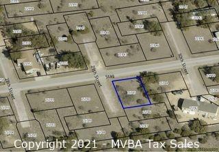 Account No. 21785 - Lot K7137, Plat K7.1, Horseshoe Bay South, City of Horseshoe Bay, Burnet County, Texas ::::: Suit No. 46575 ::::: Approximate Property Address: Stag Street
