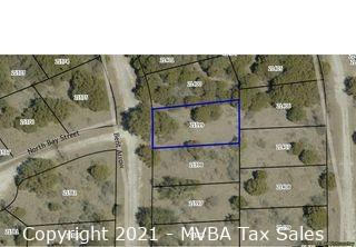 Account No. 21399 - Lot K4033, Plat K4.1, Horseshoe Bay South, City of Horseshoe Bay, Burnet County, Texas ::::: Suit No. 47086