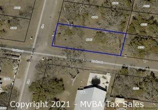 Account No. 46847 - Lot 357, Yellowstone Section, Cottonwood Shores, City of Cottonwood Shores, Burnet County, Texas ::::: Suit No. 48144 ::::: Approximate Property Address: Pine Lane, Cottonwood Shores, Texas